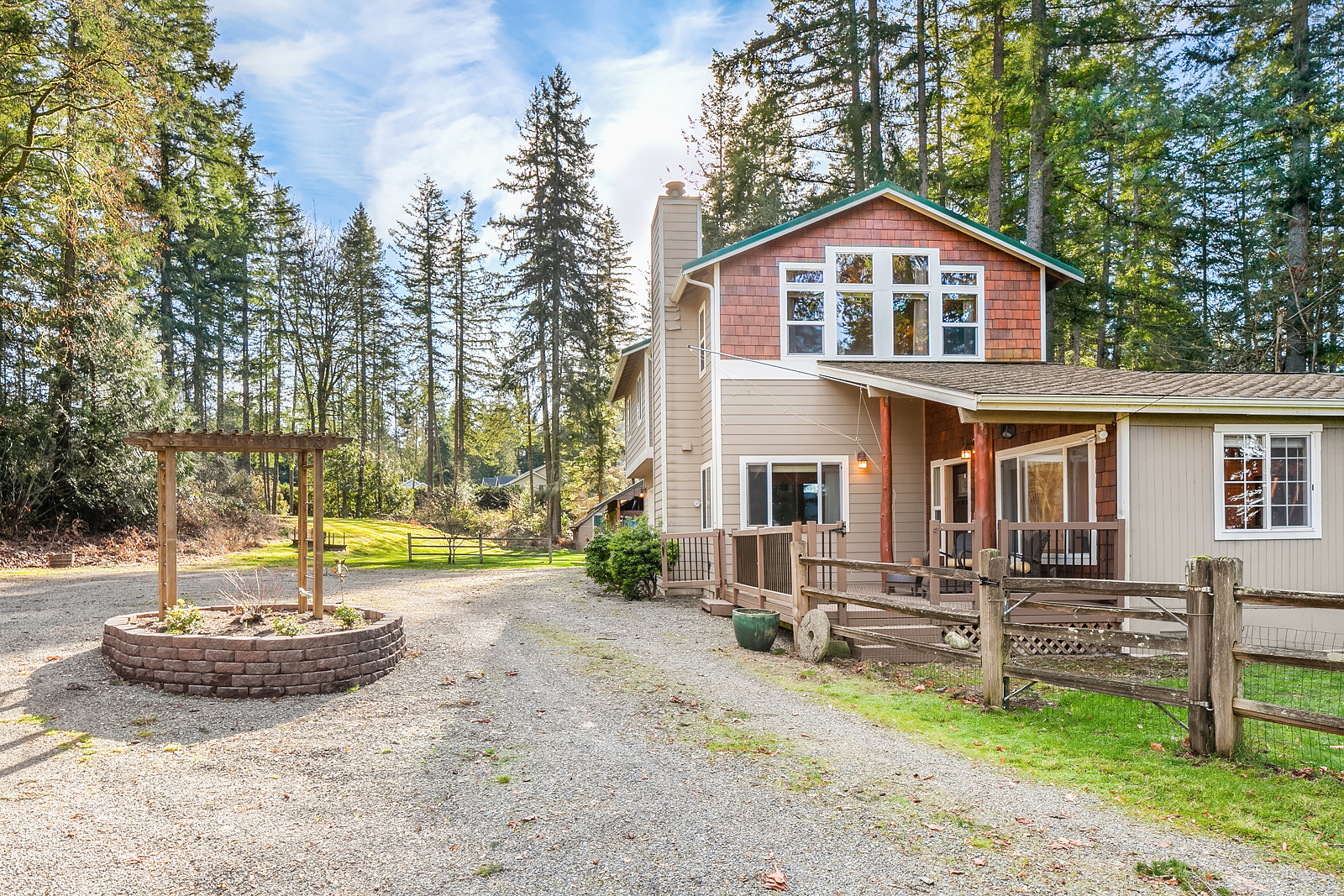 Other Residential Homes for Sale at 30845 229th Place, Black Diamond, WA, 98010 30845 229th Place Black Diamond, Washington 98010 United States