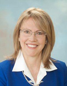 Sarah Strong Drake