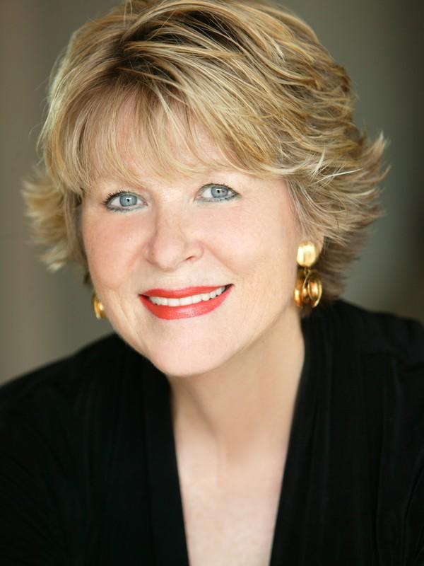 Joan Bockenkamp