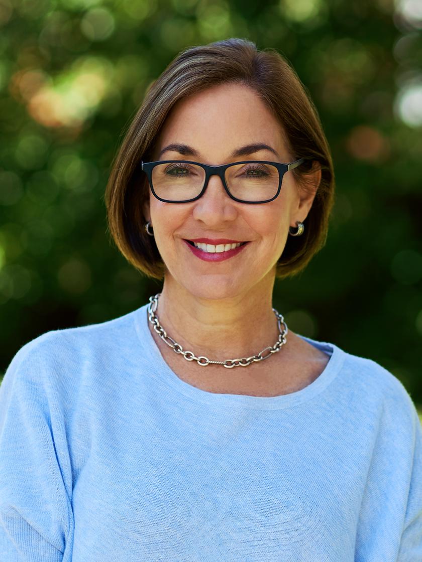 Meg Coghlan
