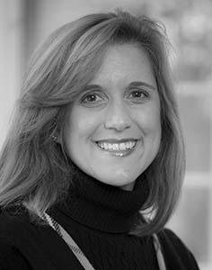 Laurel Cecila