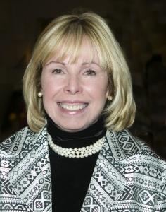 Ann Galbraith