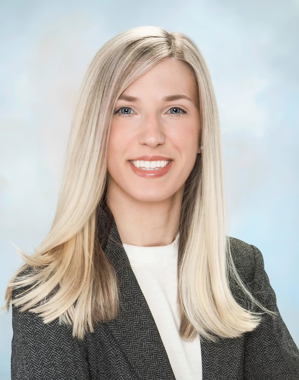 Tiffany Cichowski