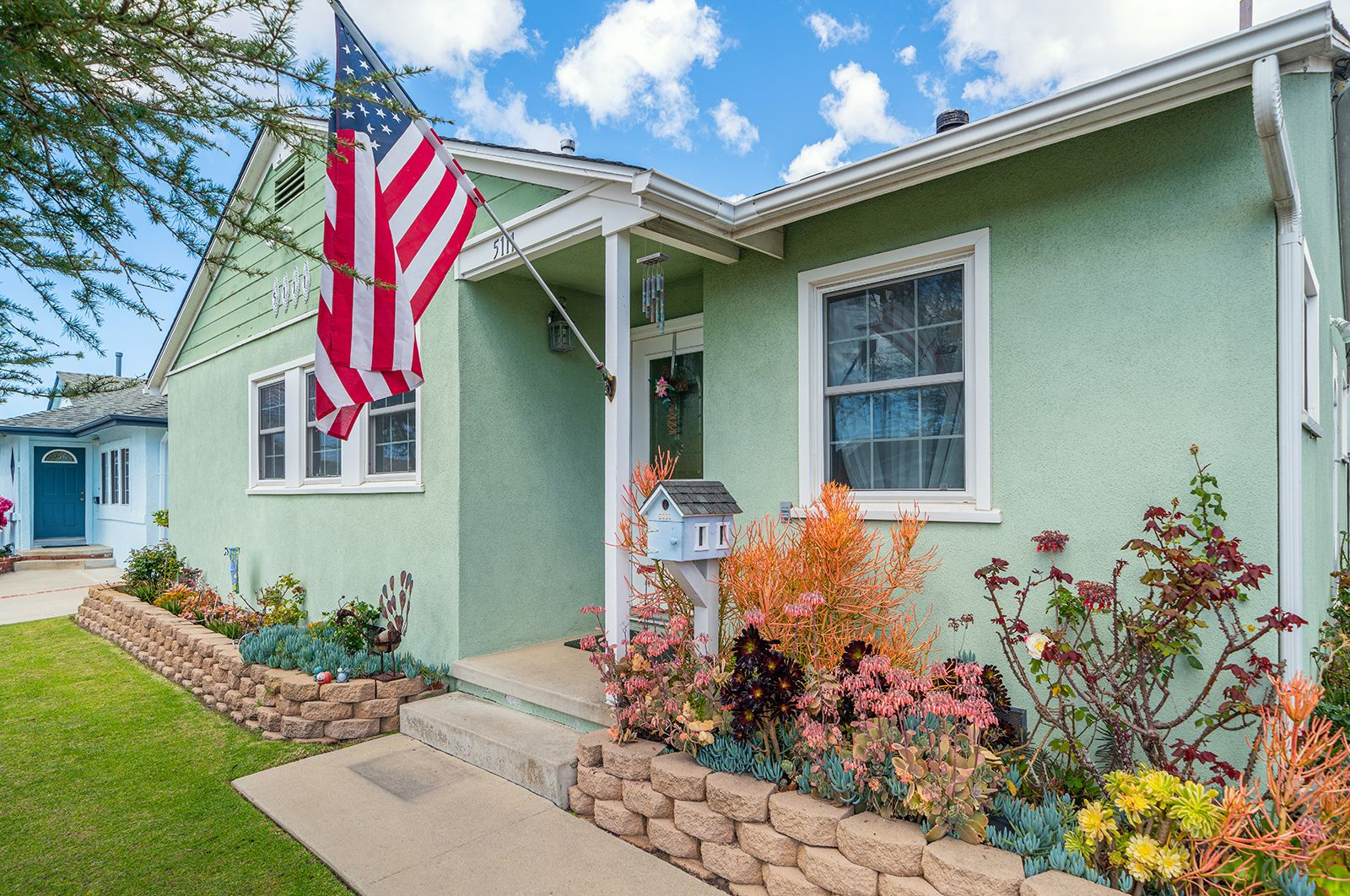 Single Family Homes for Active at 5111 Scott Street, Torrance, CA 90503 5111 Scott Street Torrance, California 90503 United States