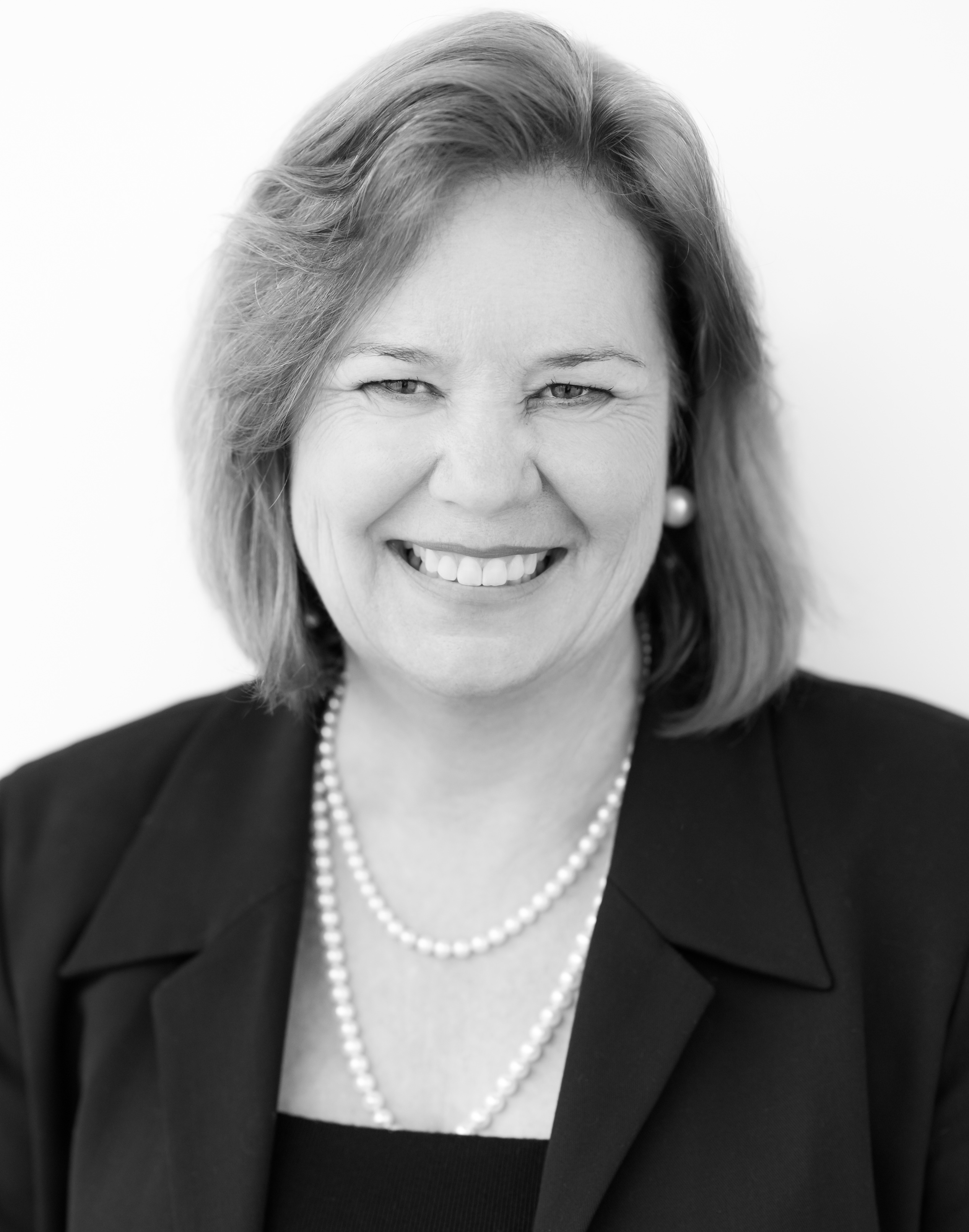 Kathryn Pisciotta