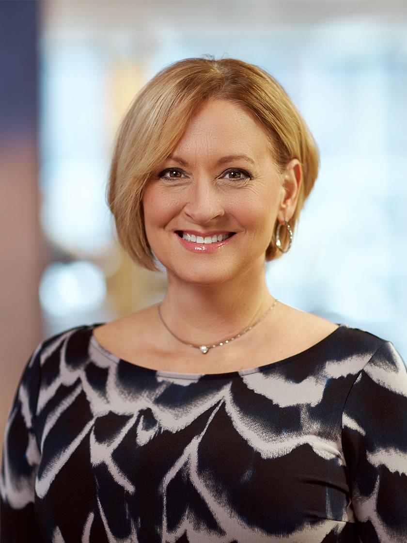 Tammy Nilsen