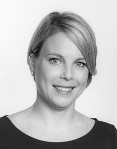 Jennifer Dionne