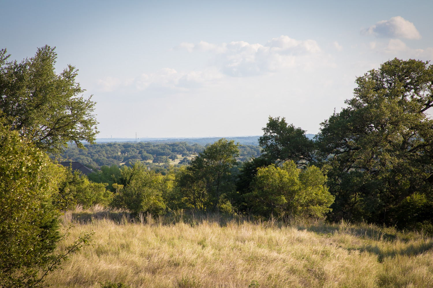 Land for Sale at Breathtaking Views in Provence Place at Vintage Oaks 1515 Grenache New Braunfels, Texas 78132 United States
