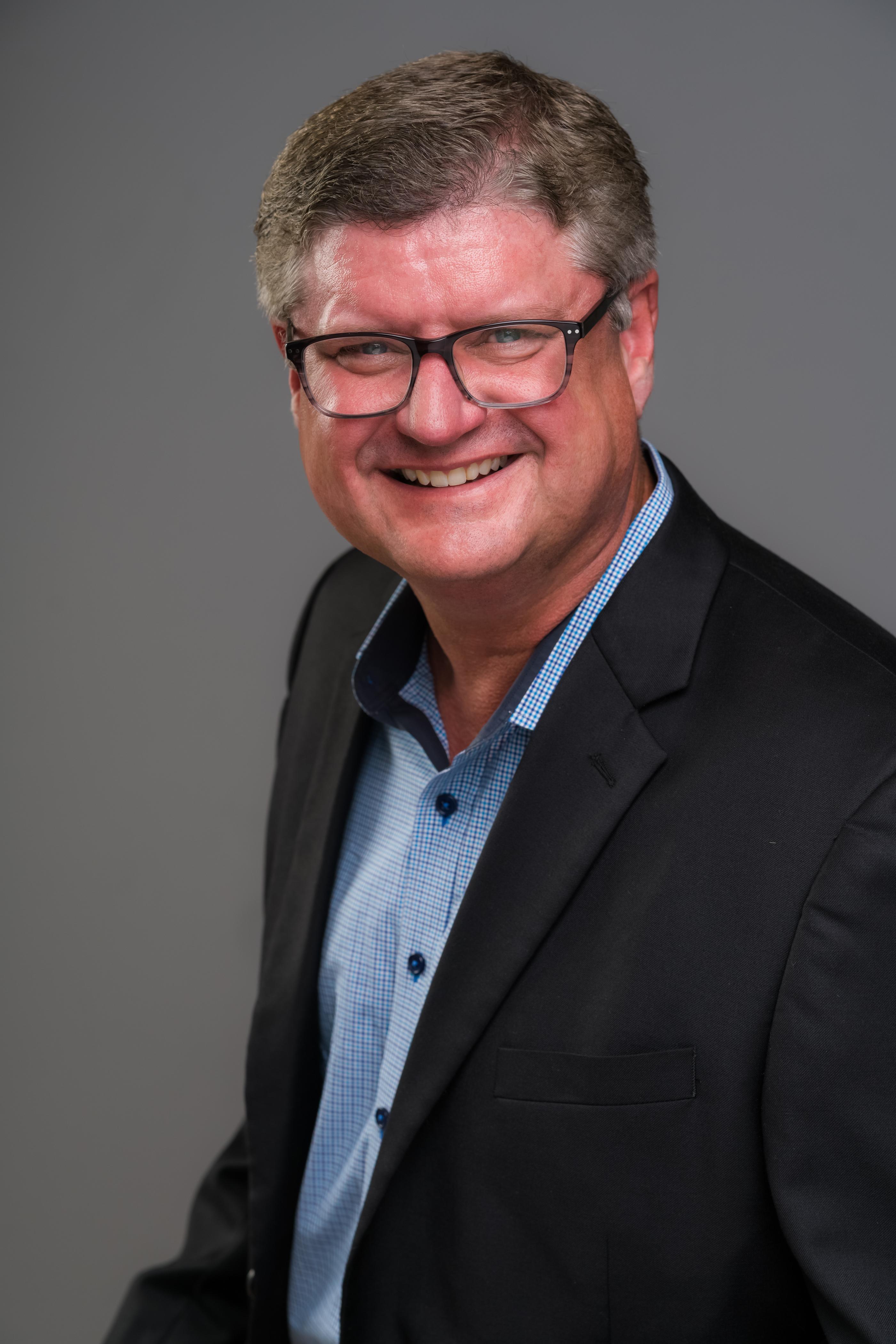 Bryan Persyn