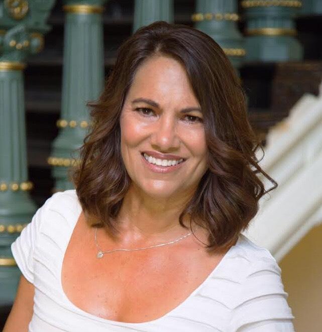 Erin Sigler