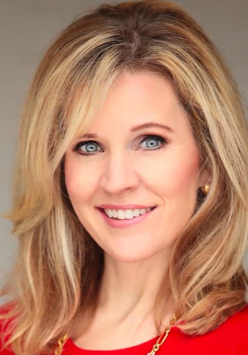 Christy Henderson