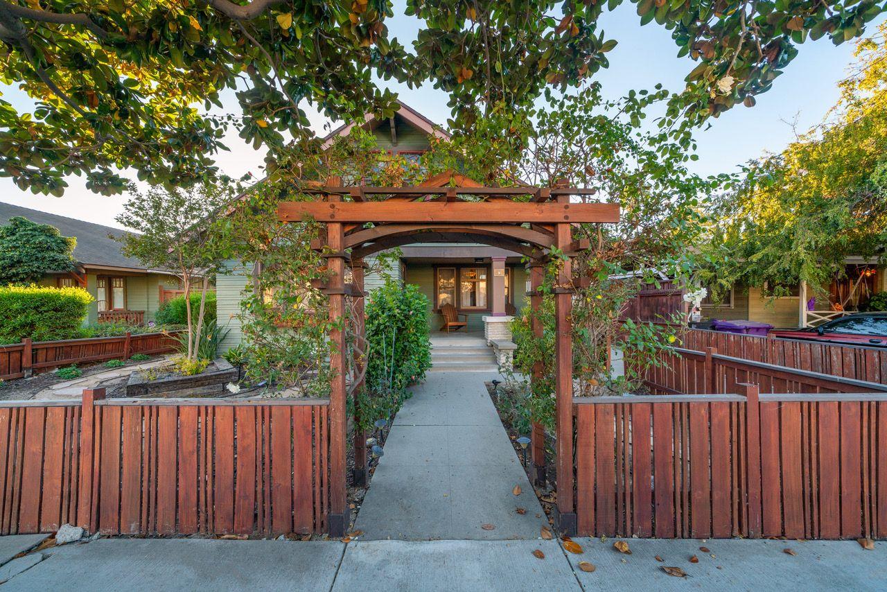 Single Family Homes for Sale at 753 Orizaba Avenue, Long Beach, CA 90804 753 Orizaba Avenue Long Beach, California 90804 United States