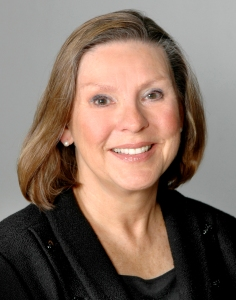 Ruth P Sayer