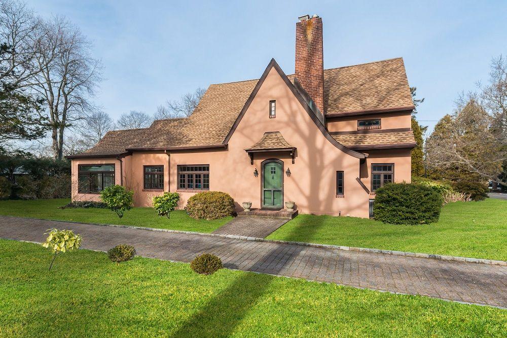 Single Family Homes 為 出售 在 800 Washington Drive, Centerport, Ny, 11721 Centerport, 纽约 11721 美國