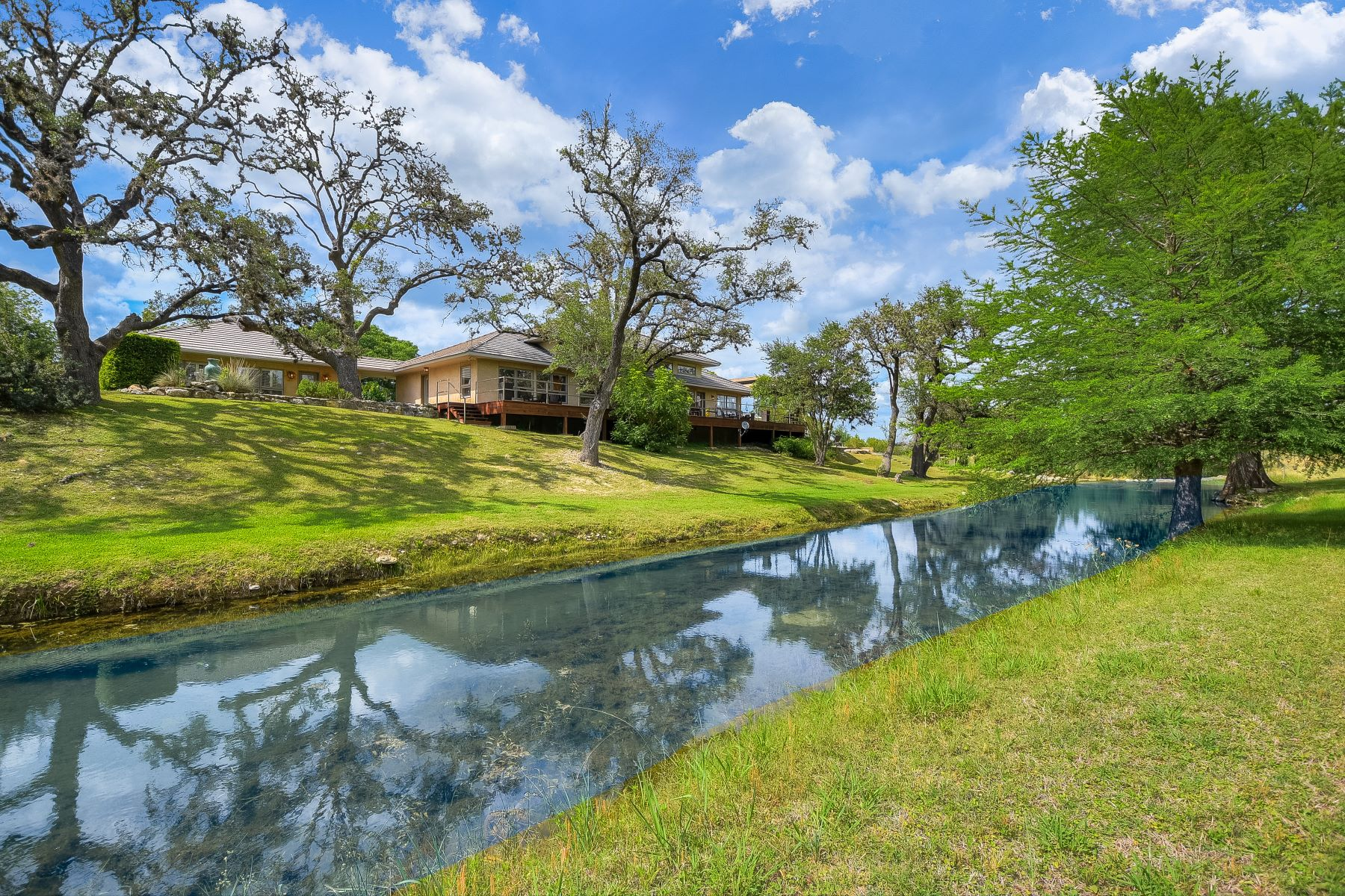 Farm / Ranch / Plantation for Sale at Enjoy The Ranch Life in Bandera 2775 Farm to Market Road 470 Bandera, Texas 78003 United States
