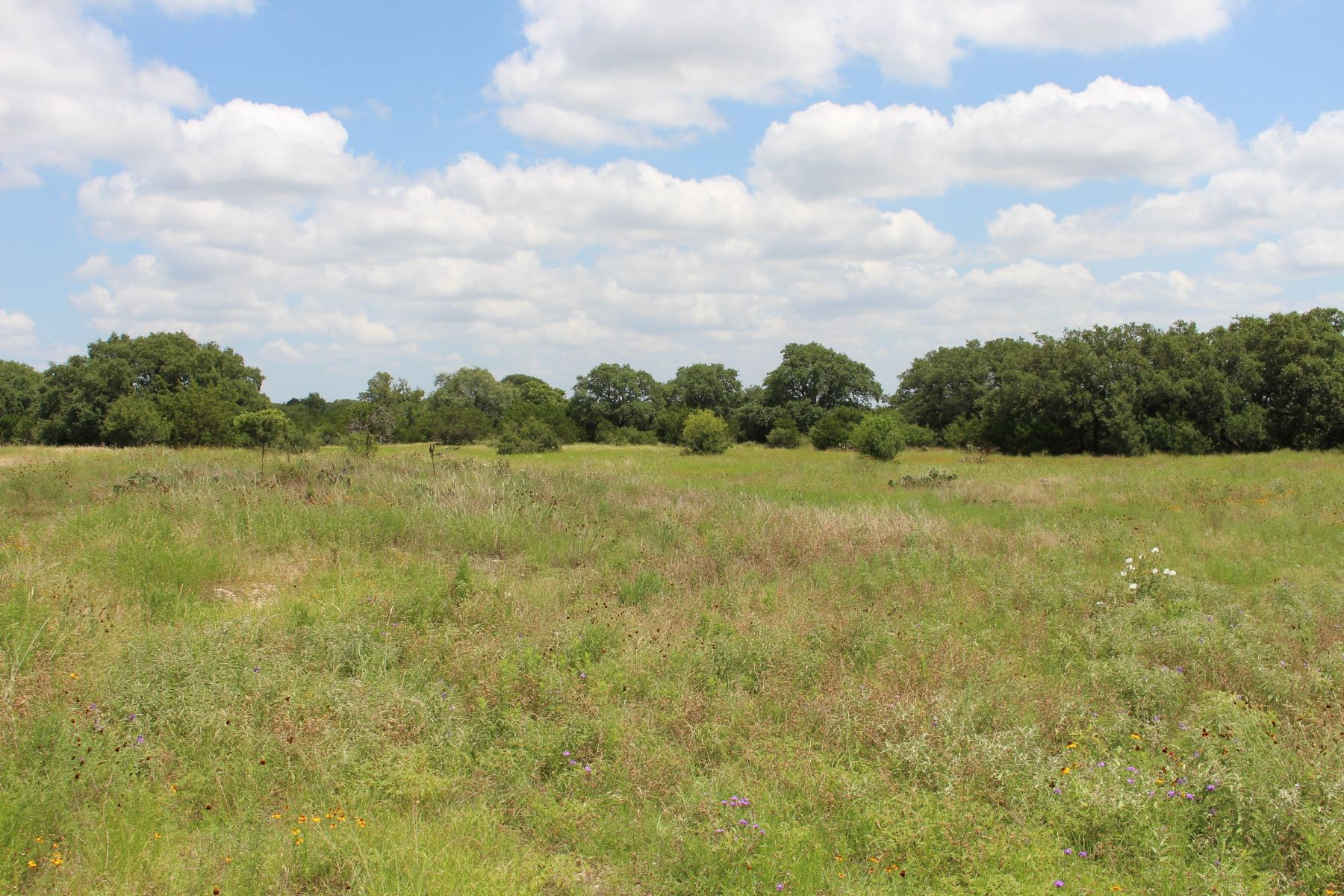 Additional photo for property listing at 2,000+/- Acres in Blanco County - Rafter 7 Ranch 2,000+/- Acres / Blanco County Johnson City, Texas 78620 United States