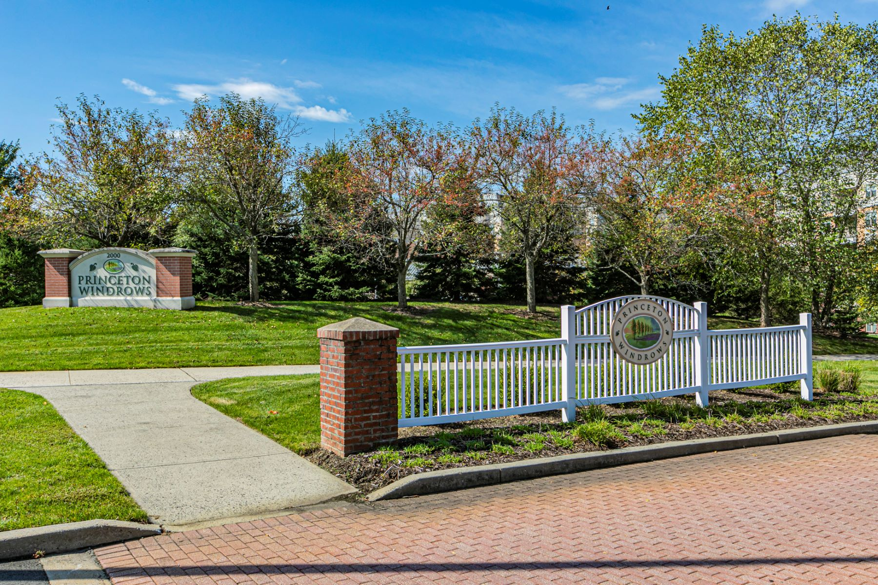 Additional photo for property listing at All the Bells and Whistles 2038 Windrow Drive, Princeton, New Jersey 08540 United States