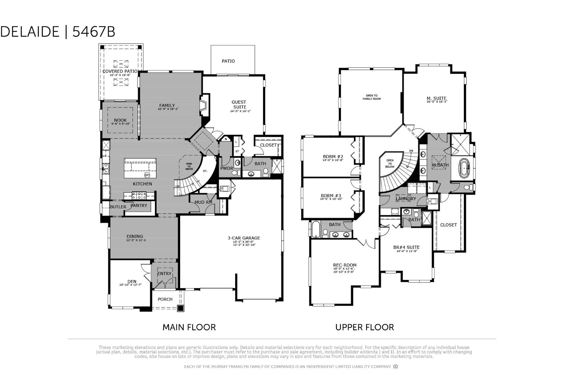 Single Family Homes for Sale at 5535 114th Avenue Northeast, Kirkland, WA 98033 5535 114th Ave NE Kirkland, Washington 98033 United States