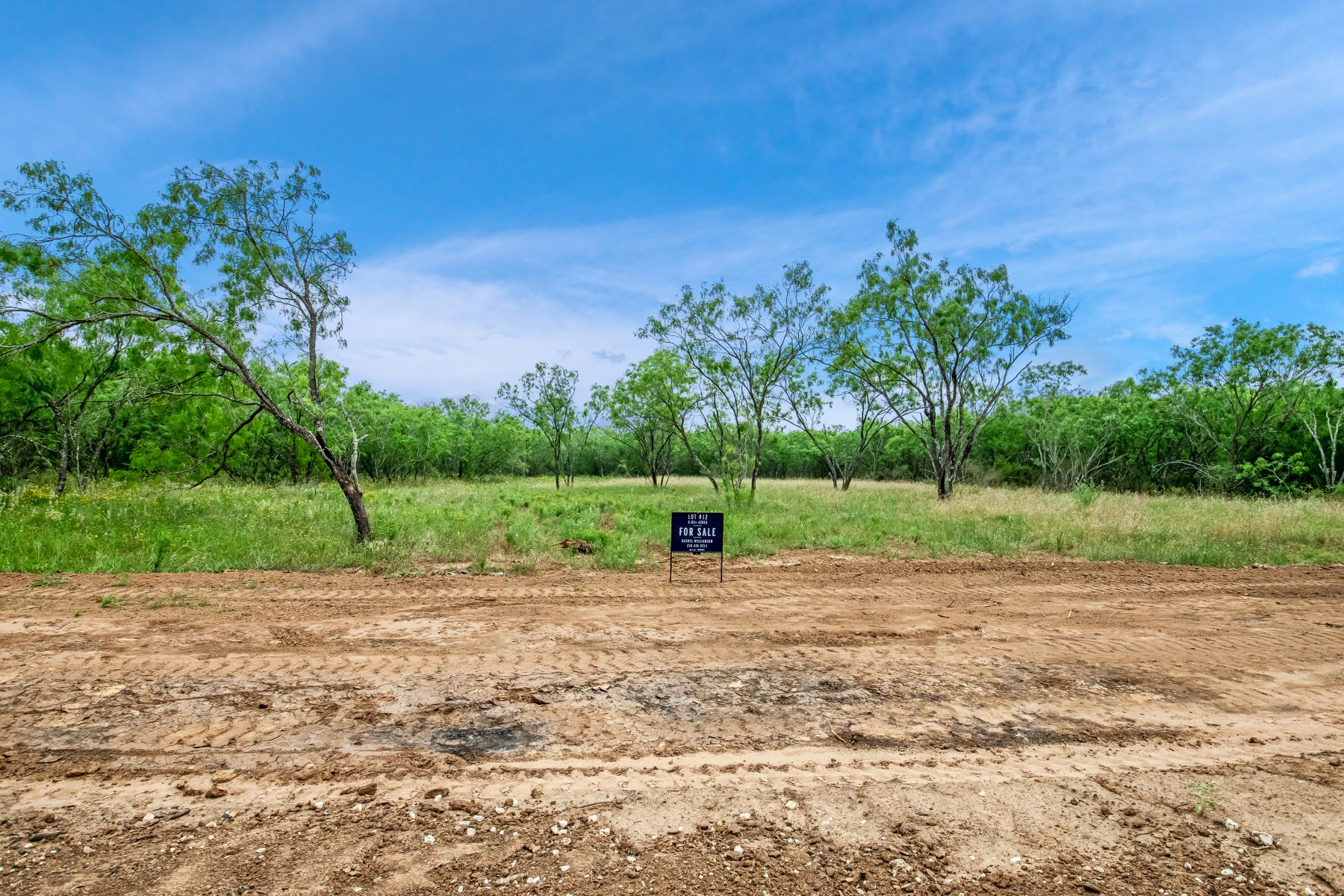 Land for Sale at New Development In A Supreme Location 14650 Silesia Drive Lot 12 St. Hedwig, Texas 78152 United States