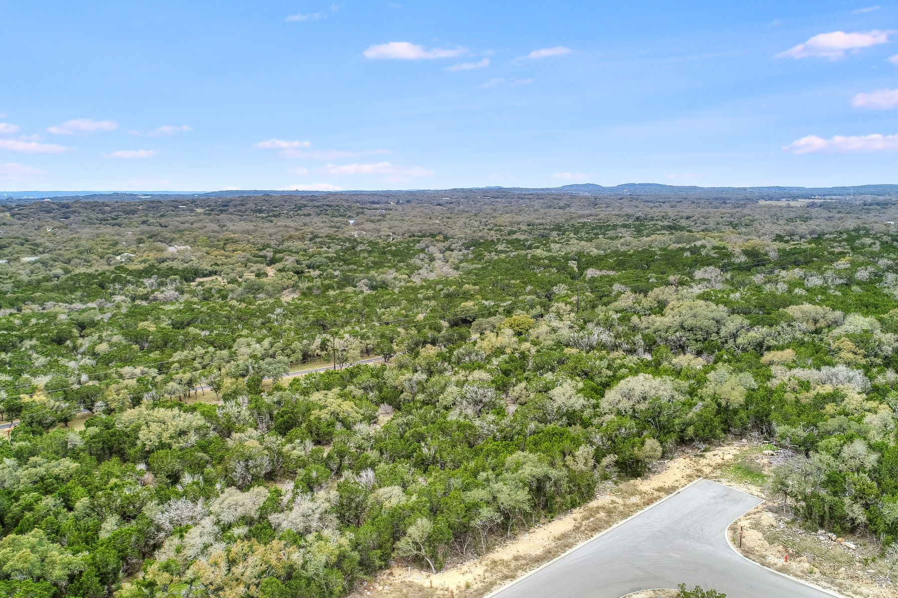 Land for Sale at Luxury Hill Country Living 301 Ranch Heights Fair Oaks Ranch, Texas 78015 United States