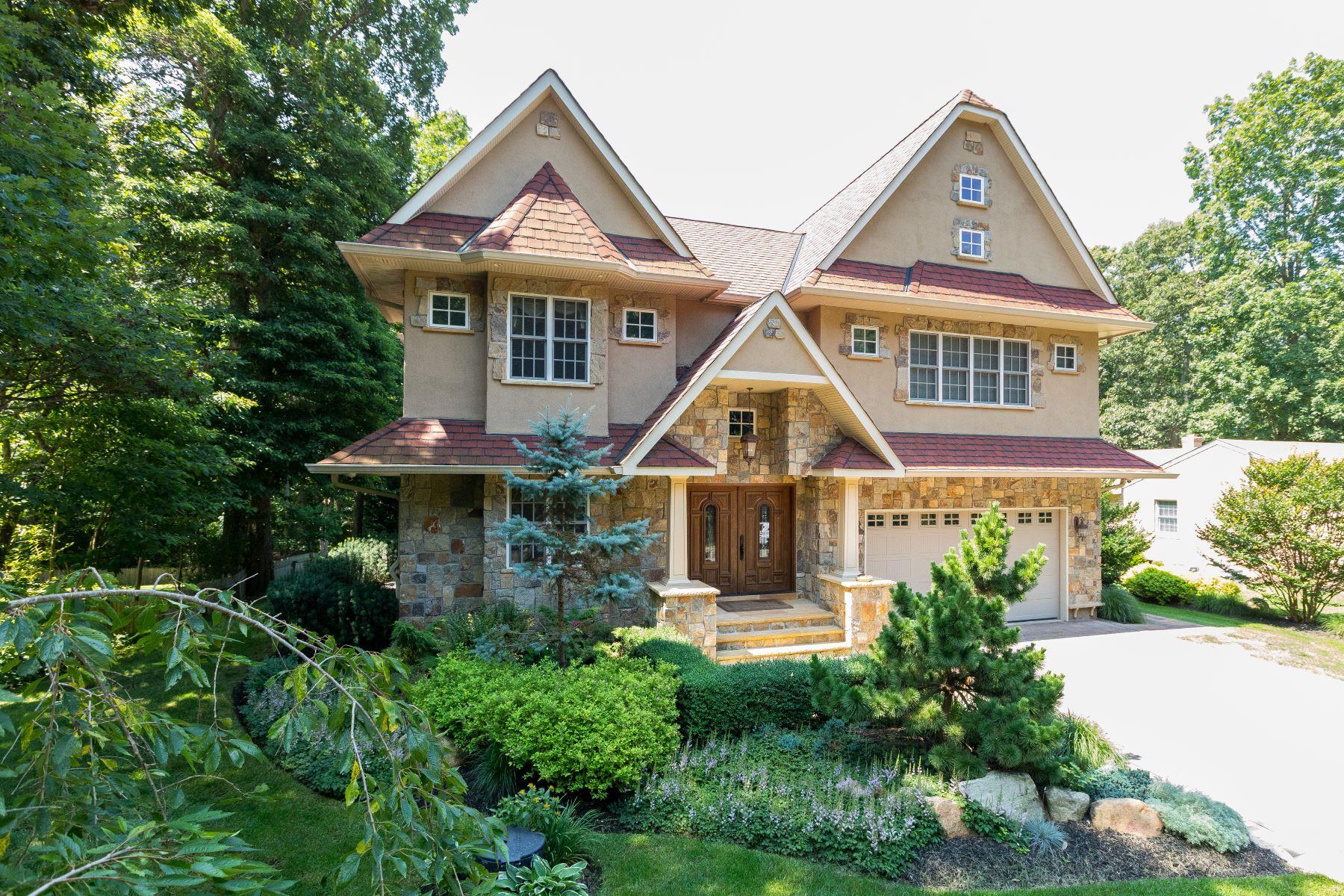 Single Family Homes 為 出售 在 2015 Kenneys Road, Southold, Ny, 11971 Southold, 纽约 11971 美國