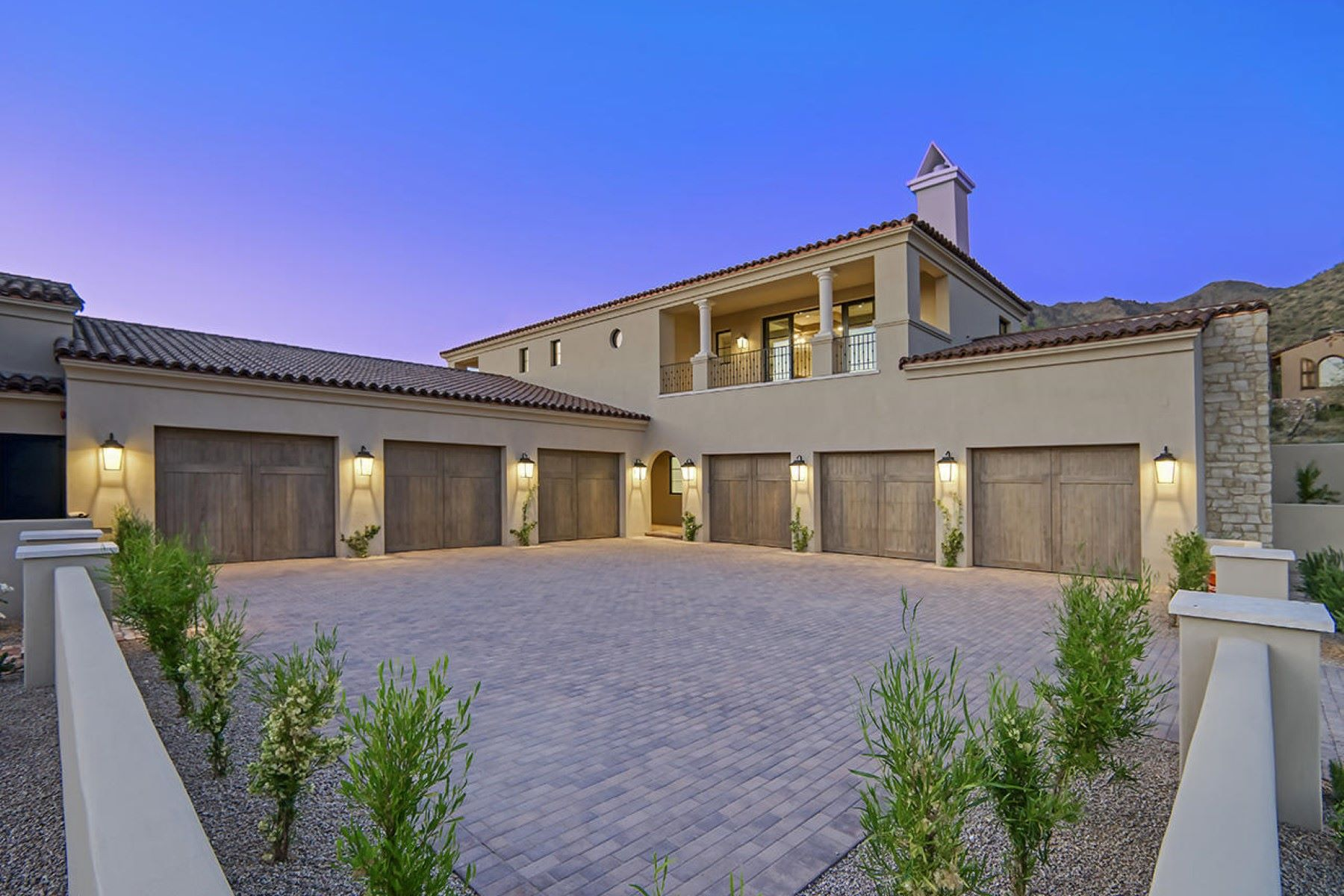 Additional photo for property listing at Silverleaf 11004 E Feathersong LN 斯科茨代尔, 亚利桑那州 85255 美国