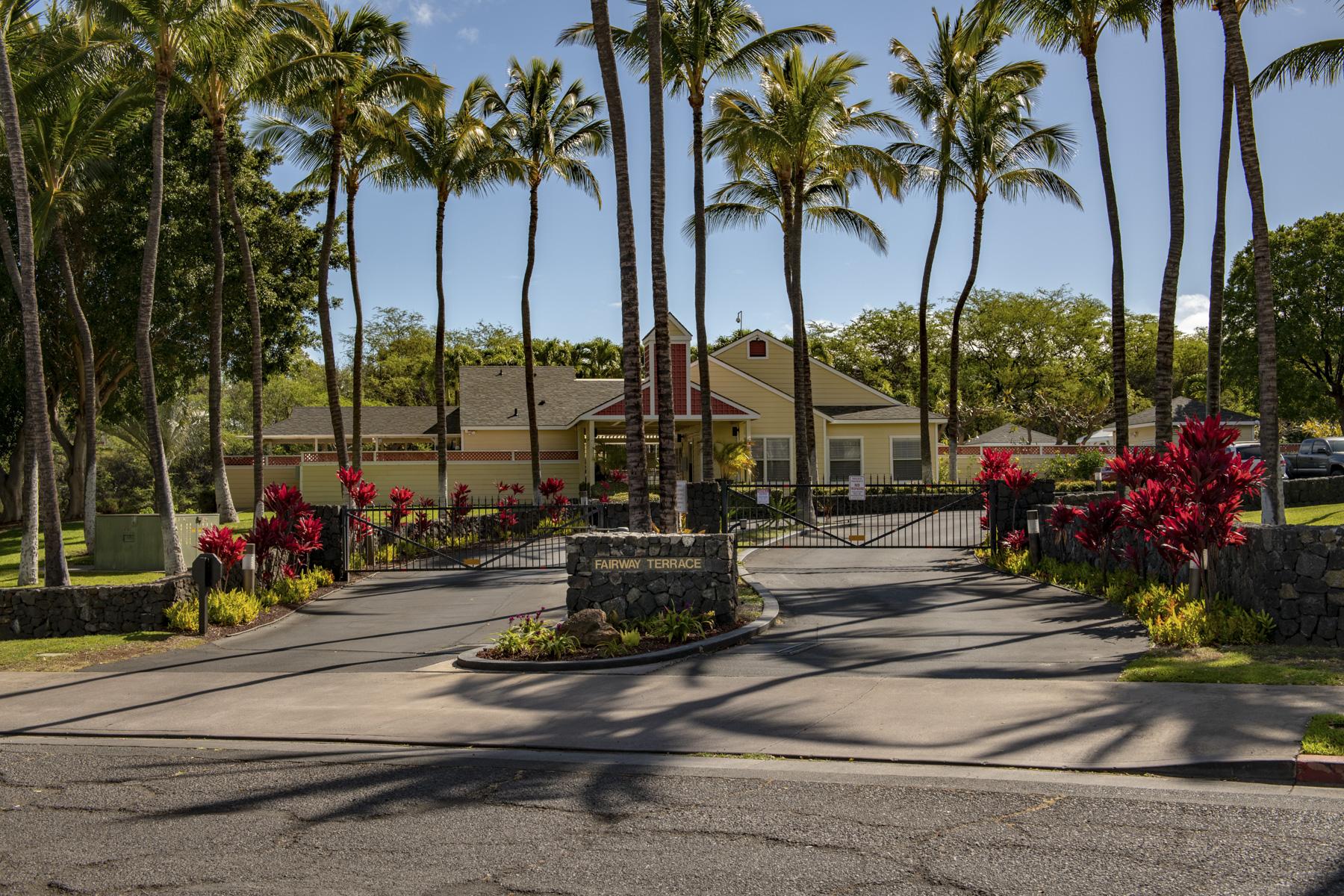 Condominiums for Sale at 68-3831 Lua Kula Street, I201, Waikoloa Village, HI 96738 68-3831 Lua Kula Street, I201 Waikoloa, Hawaii 96738 United States