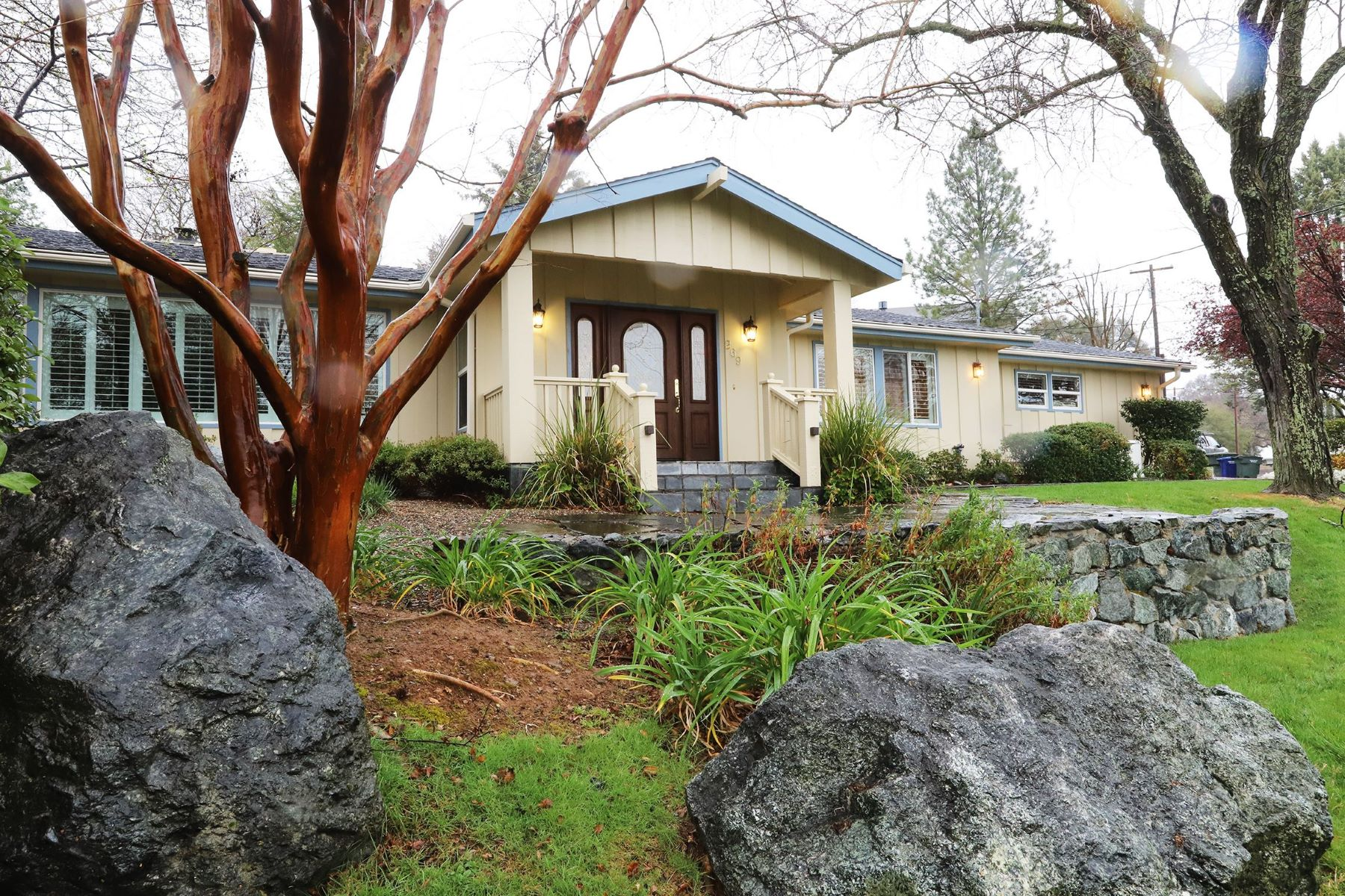 Other Residential Homes for Active at 269 Columbia, Sutter Creek, CA, 95685 269 Columbia Sutter Creek, California 95685 United States