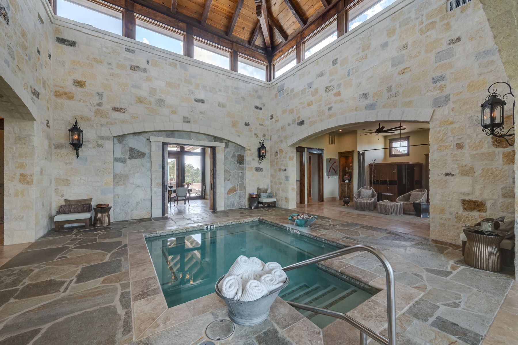 Single Family Homes for Sale at Willow Springs Ranch, Fredericksburg ISD, Gillespie County, Texas Platfoot Snow Road / Willow Springs Ranch Fredericksburg, Texas 78675 United States