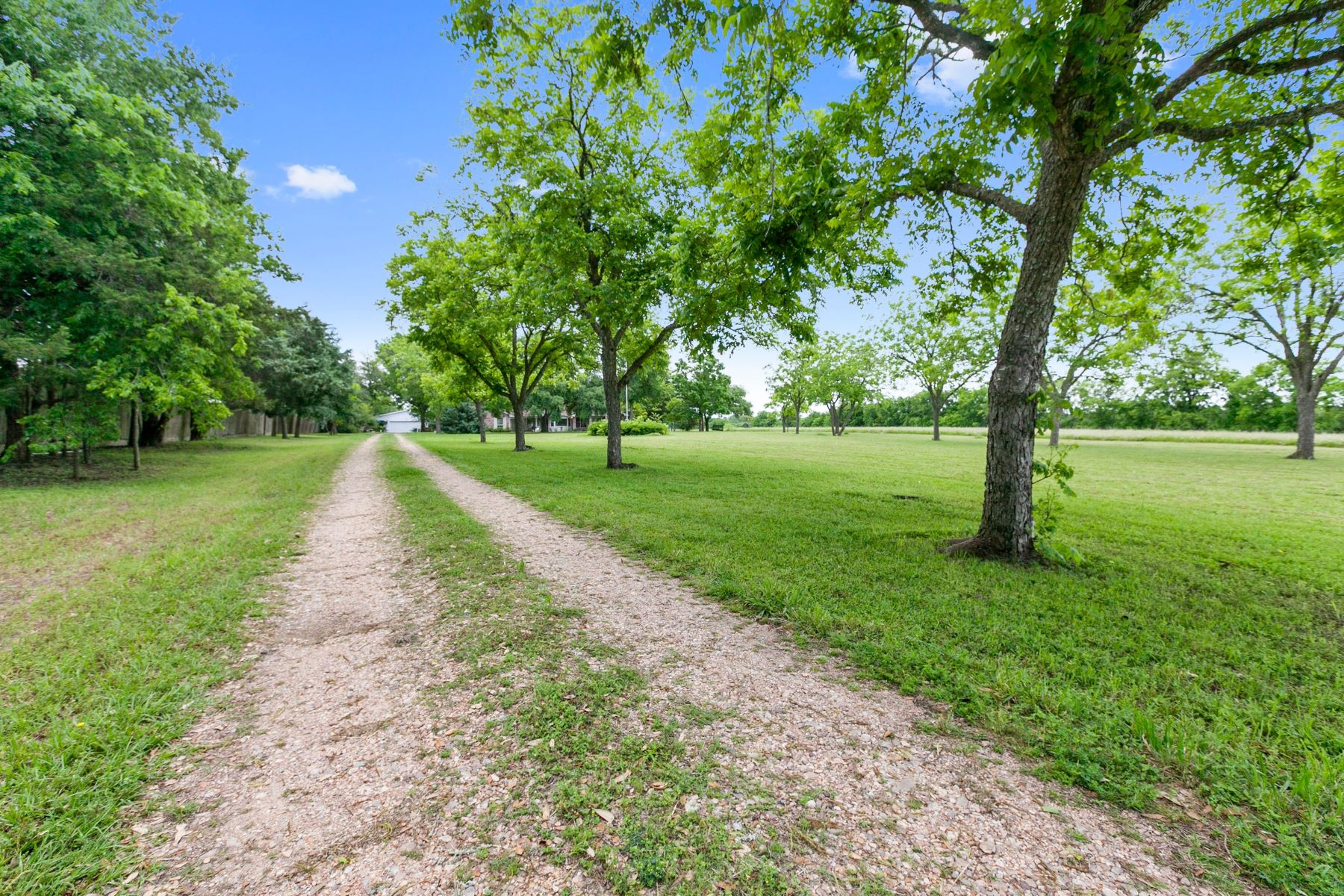 Farm / Ranch / Plantation for Sale at 2105 Texas 237, Round Top, TX 78954 Round Top, Texas 78954 United States