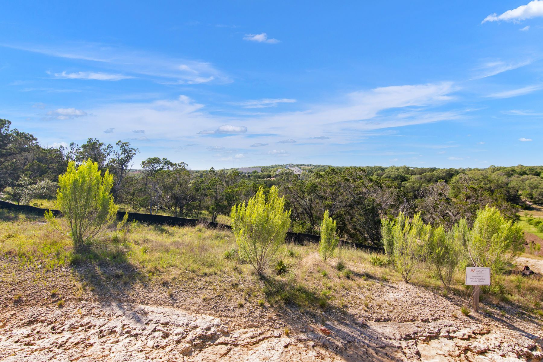 Land for Sale at 2011 Tempranillo, New Braunfels, TX 78132 2011 Tempranillo New Braunfels, Texas 78132 United States