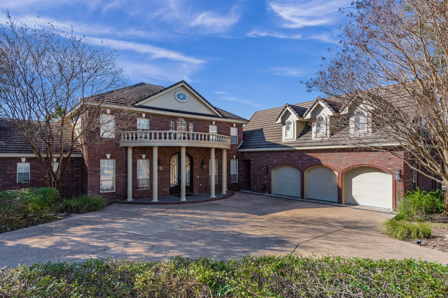 Property for Sale at 1807 Fontaine Court, Austin, TX 78734 1807 Fontaine Court Austin, Texas 78734 United States