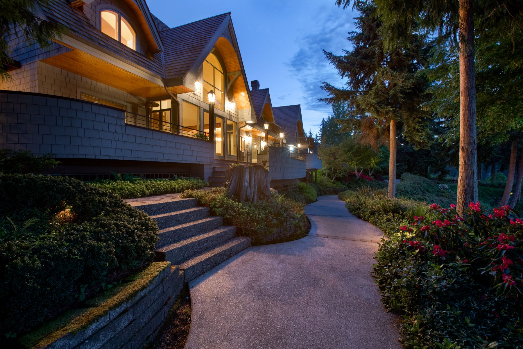 Single Family Homes for Sale at 82 Skiff Lane, Port Ludlow, WA 98365 82 Skiff Lane Port Ludlow, Washington 98365 United States