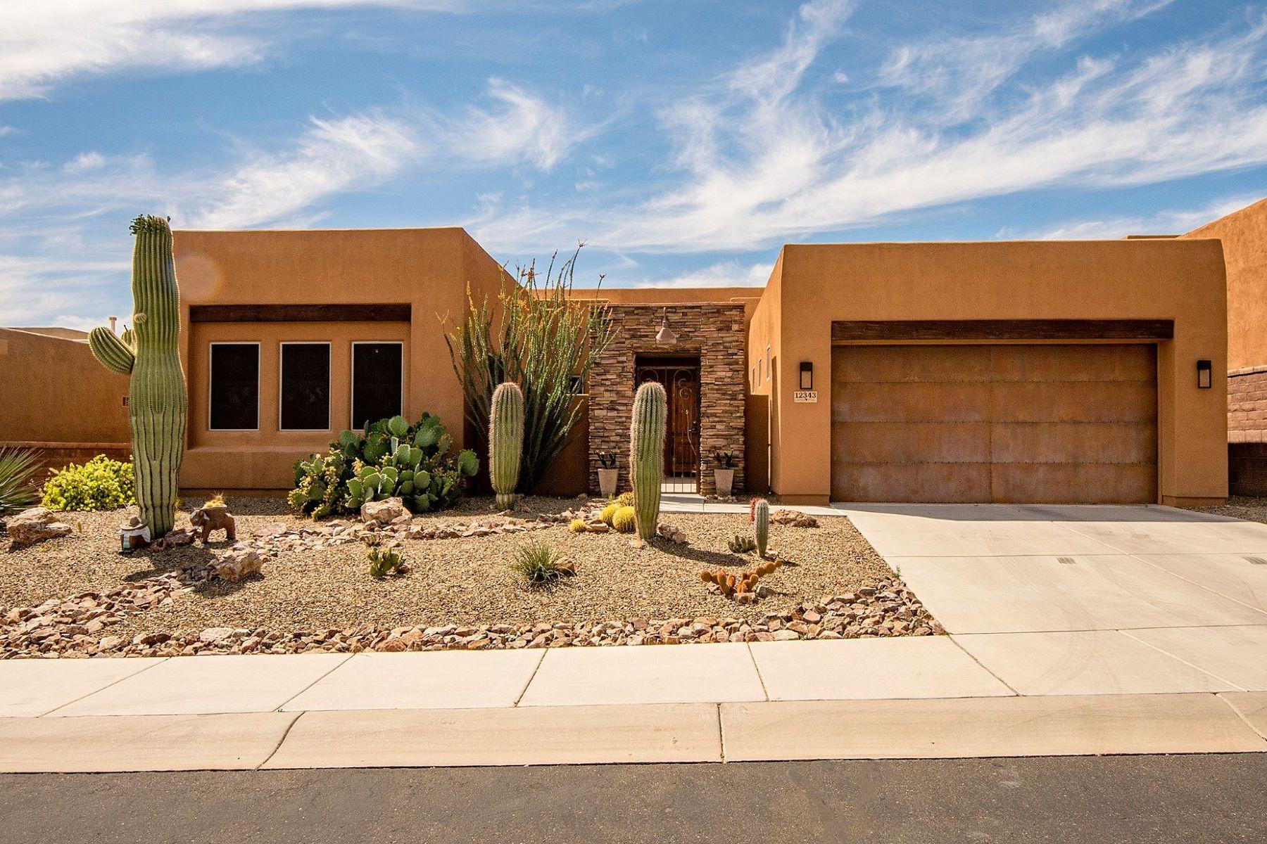 Single Family Homes 为 销售 在 12343 N Sunrise Shadow Drive, Marana, AZ 85658 12343 N Sunrise Shadow Drive 马拉纳, 亚利桑那州 85658 美国