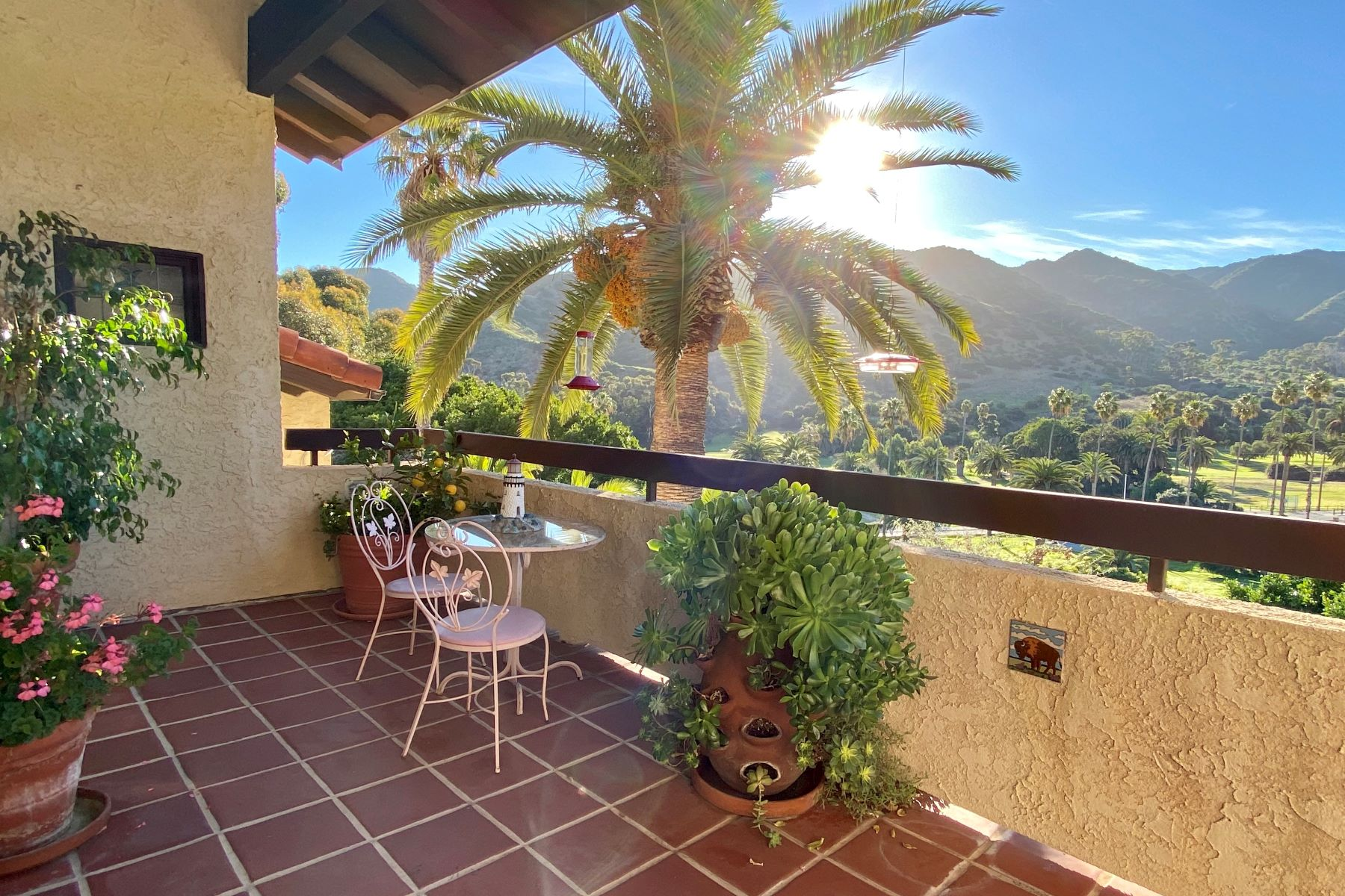 townhouses for Sale at 6 Cabrillo Drive, Avalon, CA 90704 6 Cabrillo Drive Avalon, California 90704 United States