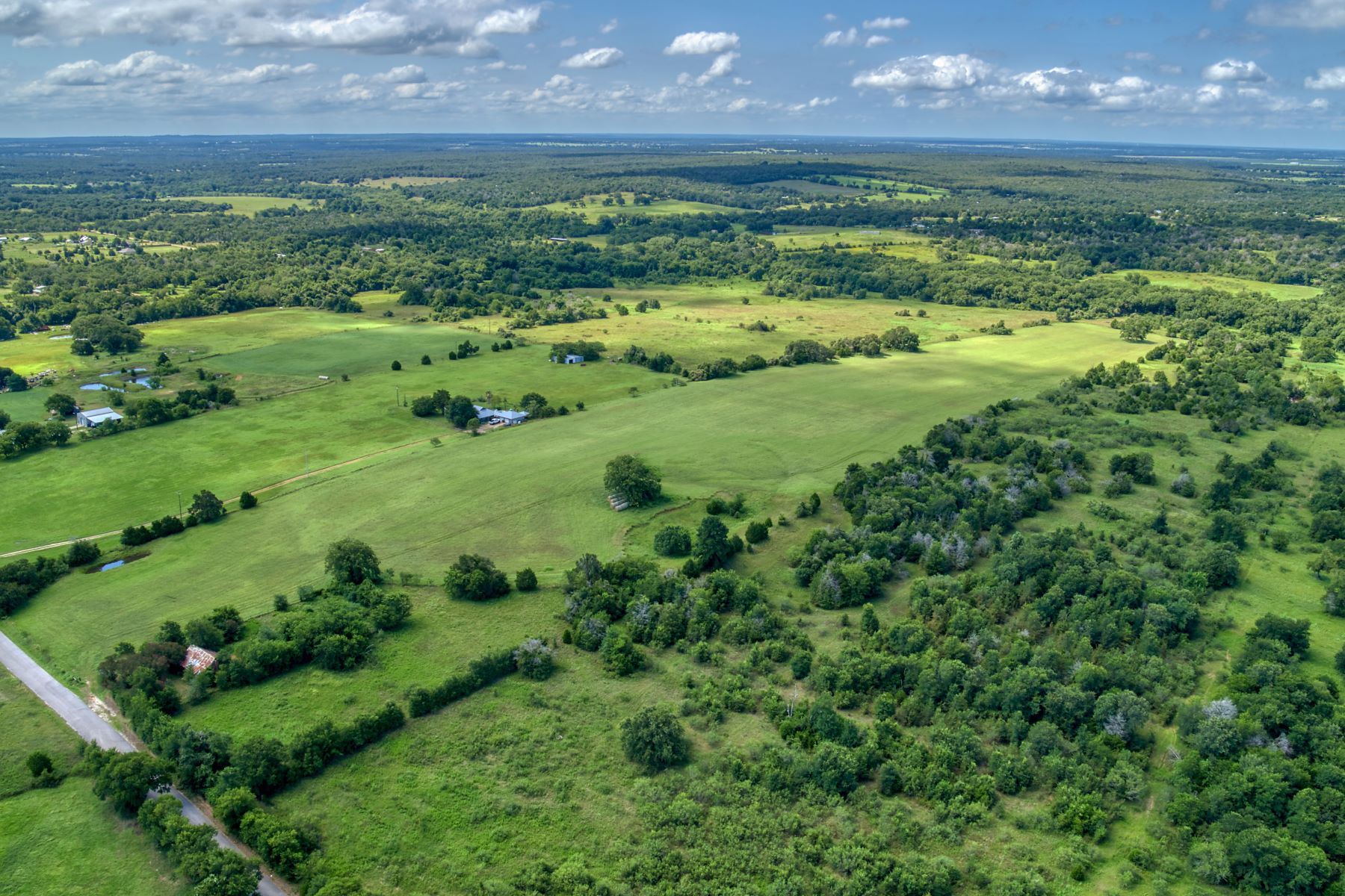 Additional photo for property listing at One of a Kind 47.850 Acre Historic Ranch 47.850 Acres, Jacob Standifer Survey, Bastrop County Texas, Elgin, Τεξασ 78621 Ηνωμένες Πολιτείες