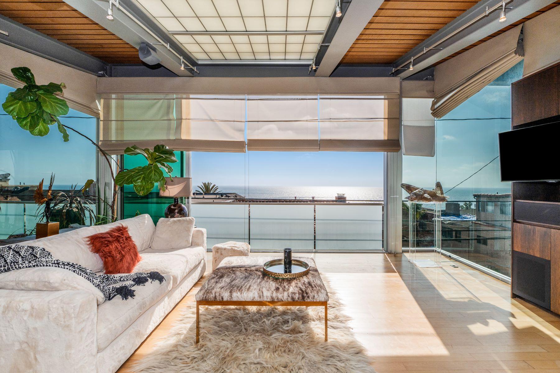 Single Family Homes 为 销售 在 316 23rd Street, Manhattan Beach, CA 90266 316 23rd Street 曼哈顿海滩, 加利福尼亚州 90266 美国
