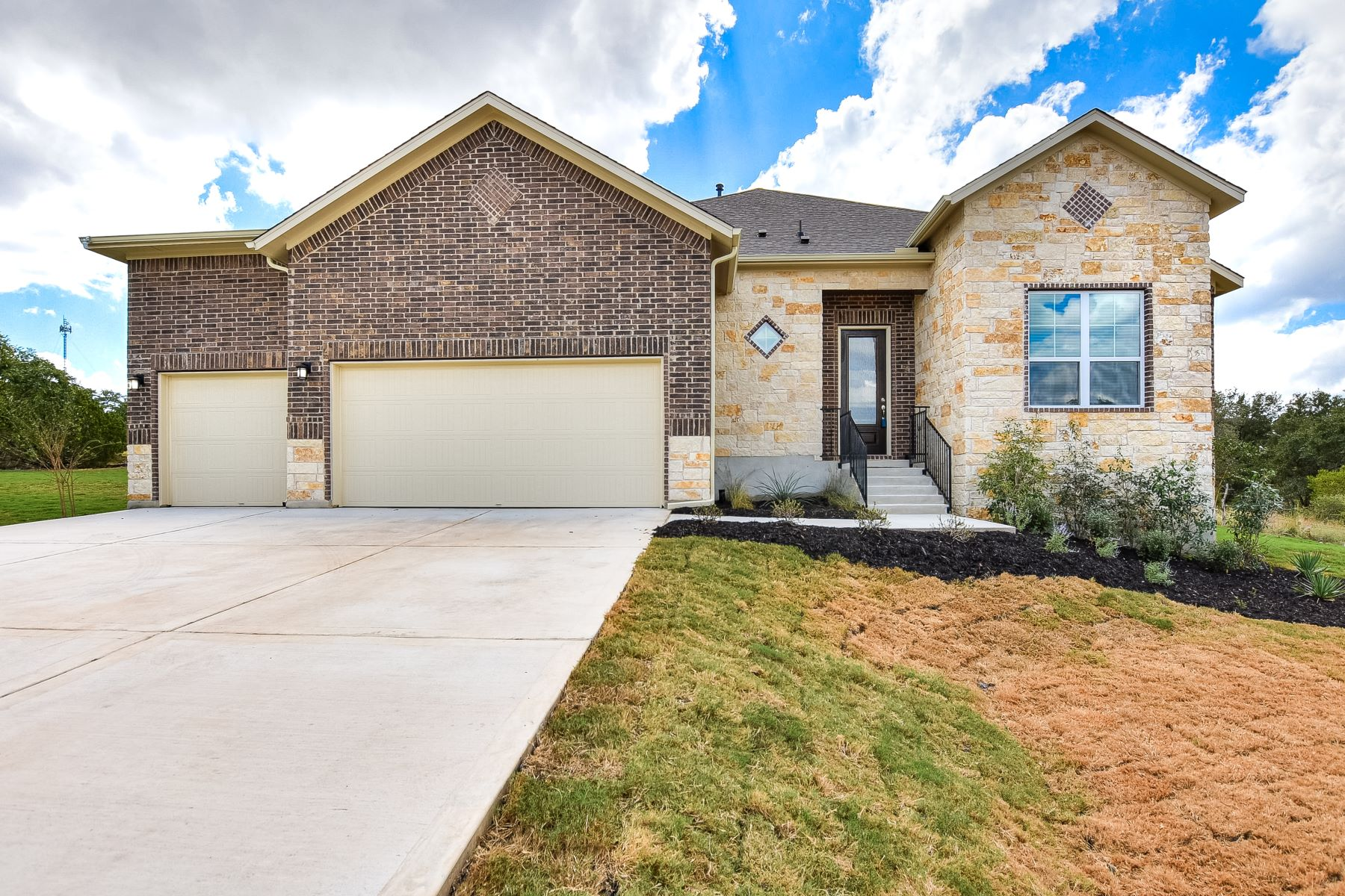 Single Family Homes for Sale at 1379 Bearkat Canyon Drive, Dripping Springs, TX 78620 1379 Bearkat Canyon Drive Dripping Springs, Texas 78620 United States
