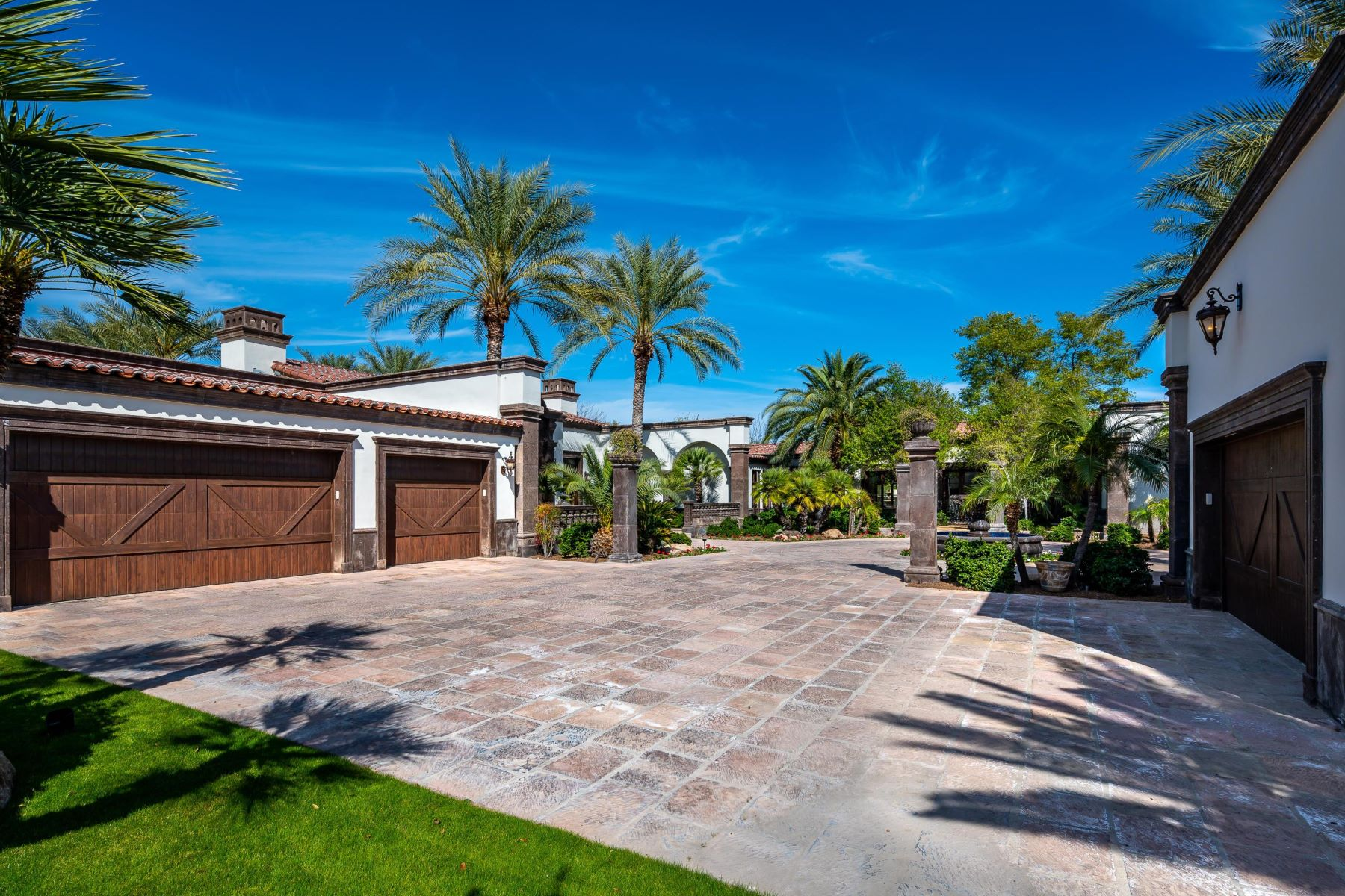 Additional photo for property listing at Judson 6684 E CACTUS WREN RD 天堂谷, 亚利桑那州 85253 美国