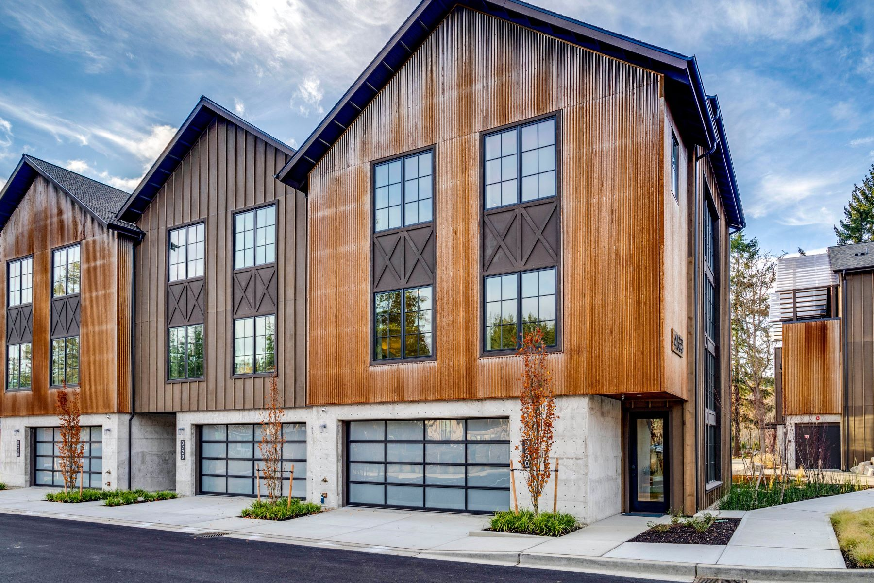 Condominiums for Sale at 4533 Flying Goat Ave Unit D220, Bainbridge Island, WA, 98110 4533 Flying Goat Ave Unit #D220, Bainbridge Island, Washington 98110 United States