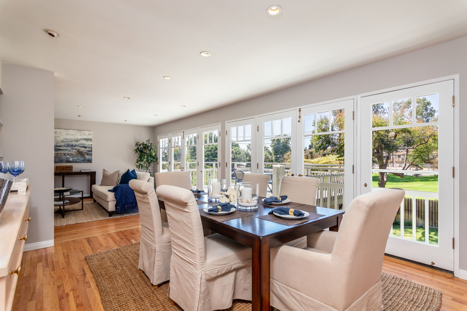 Single Family Homes for Sale at 232 Vista Del Parque, Redondo Beach, CA 90277 232 Vista Del Parque Redondo Beach, California 90277 United States