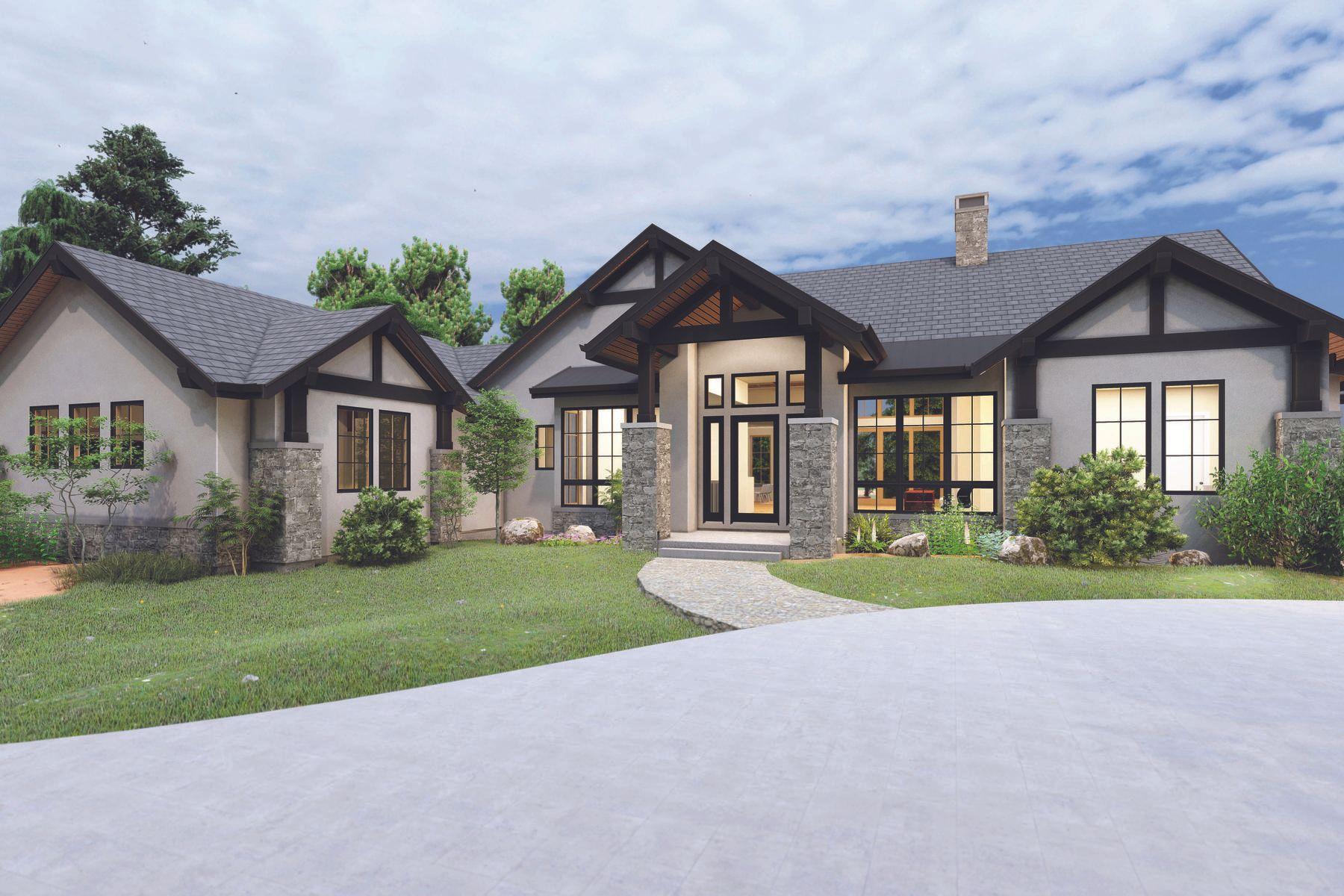 Single Family Homes for Active at 1136 Castle Pines Drive N, Castle Rock, Co, 80108 1136 Castle Pines Drive N Castle Rock, Colorado 80108 United States