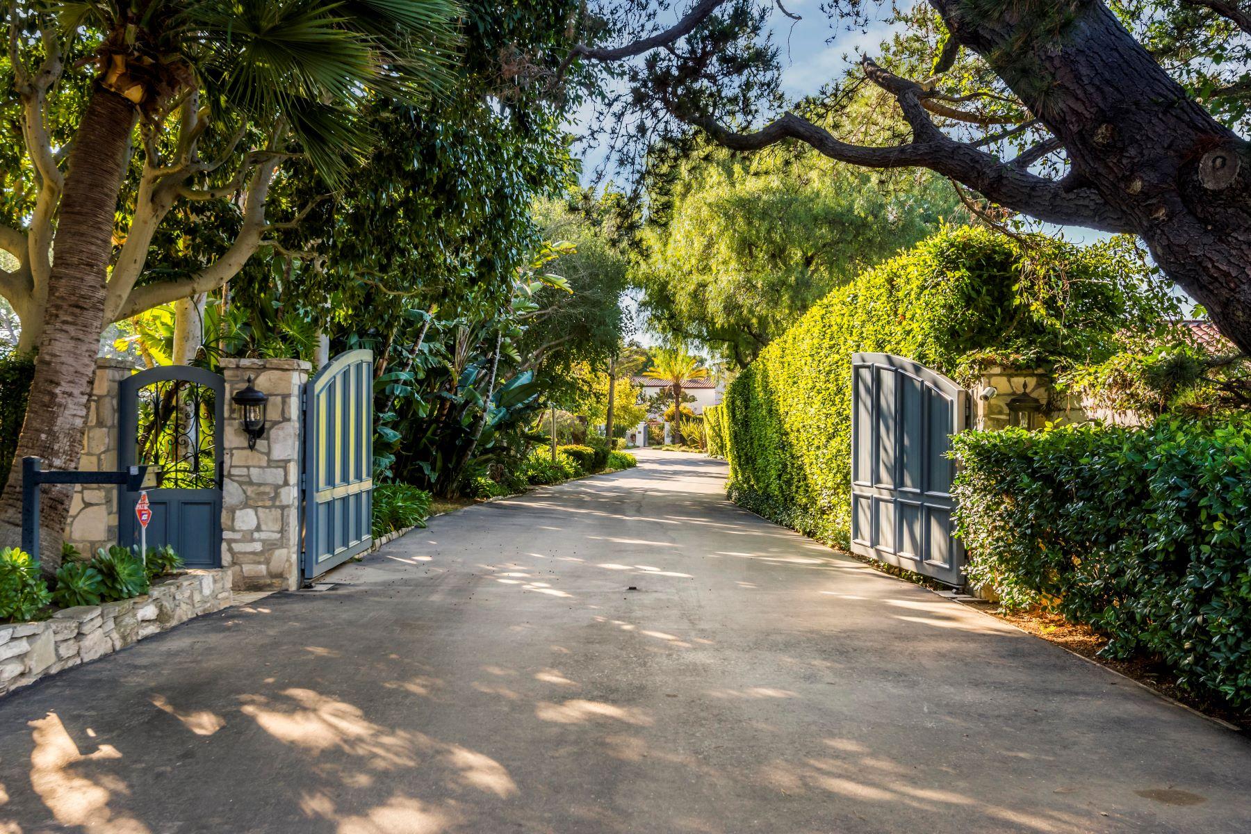 Additional photo for property listing at 909 Via Coronel, Palos Verdes Estates, CA 90274 909 Via Coronel Palos Verdes Estates, California 90274 Estados Unidos