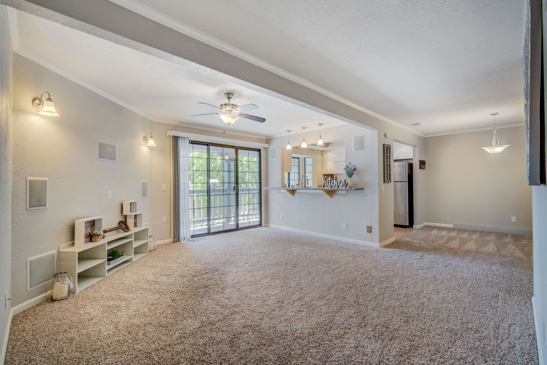 Single Family Homes for Active at 5829 San Juan, Citrus Heights, CA, 95610 5829 San Juan 9 Citrus Heights, California 95610 United States