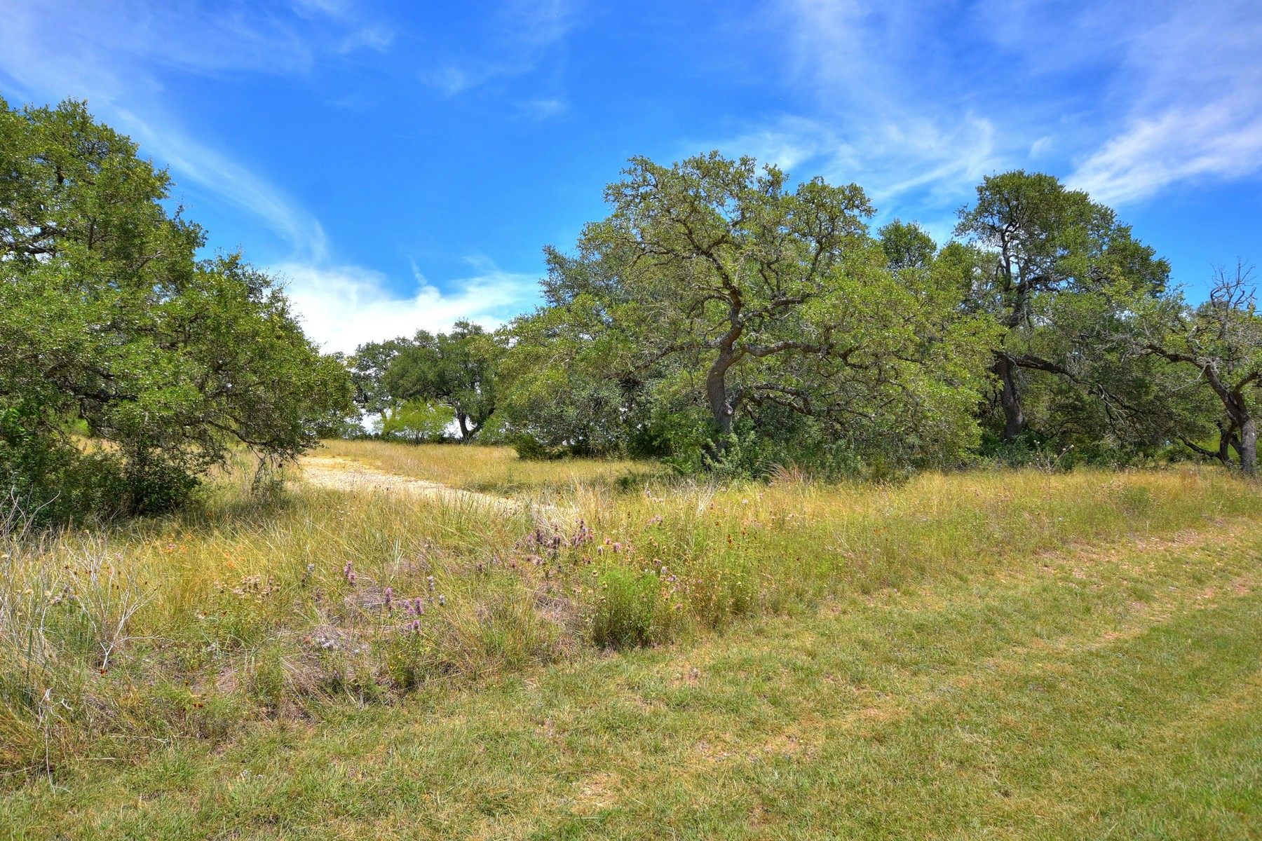 Land for Sale at Beautiful Belvedere with Large Shade Trees 8417 Lakewood Ridge Cv Austin, Texas 78738 United States