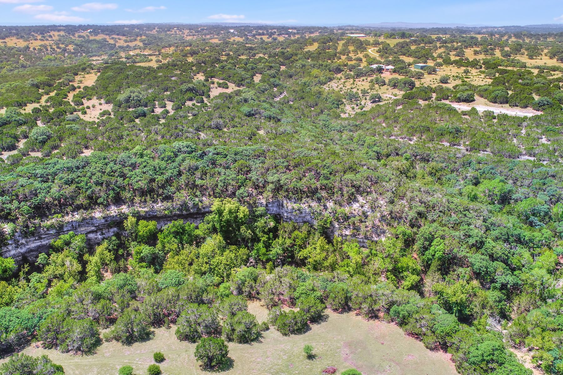 Farm / Ranch / Plantation for Active at Gentleman's Ranch in Champee Springs Ranches 7965 Ranger Creek Road Boerne, Texas 78006 United States