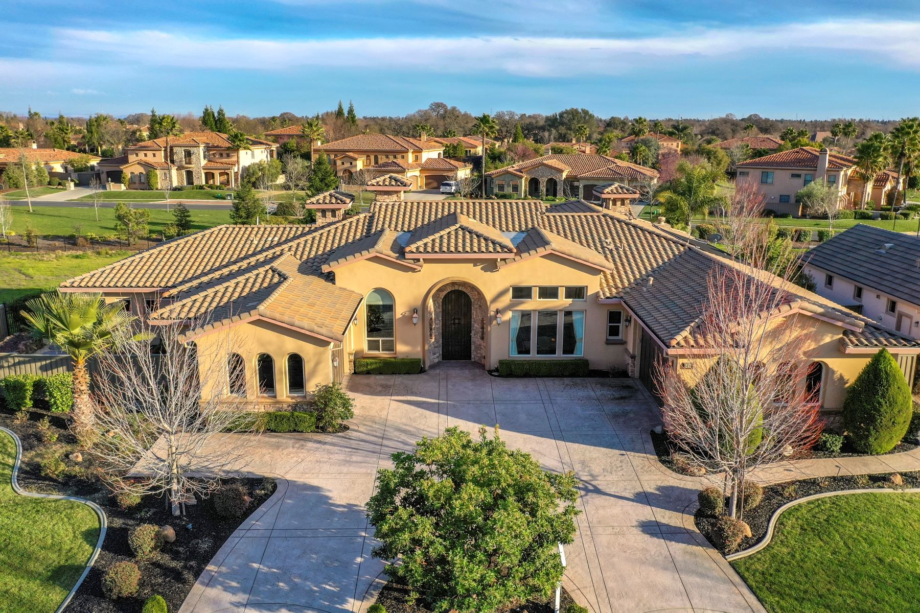 Single Family Homes for Sale at 8618 Hawkstone Court, Roseville, CA 95747 8618 Hawkstone Court Roseville, California 95747 United States