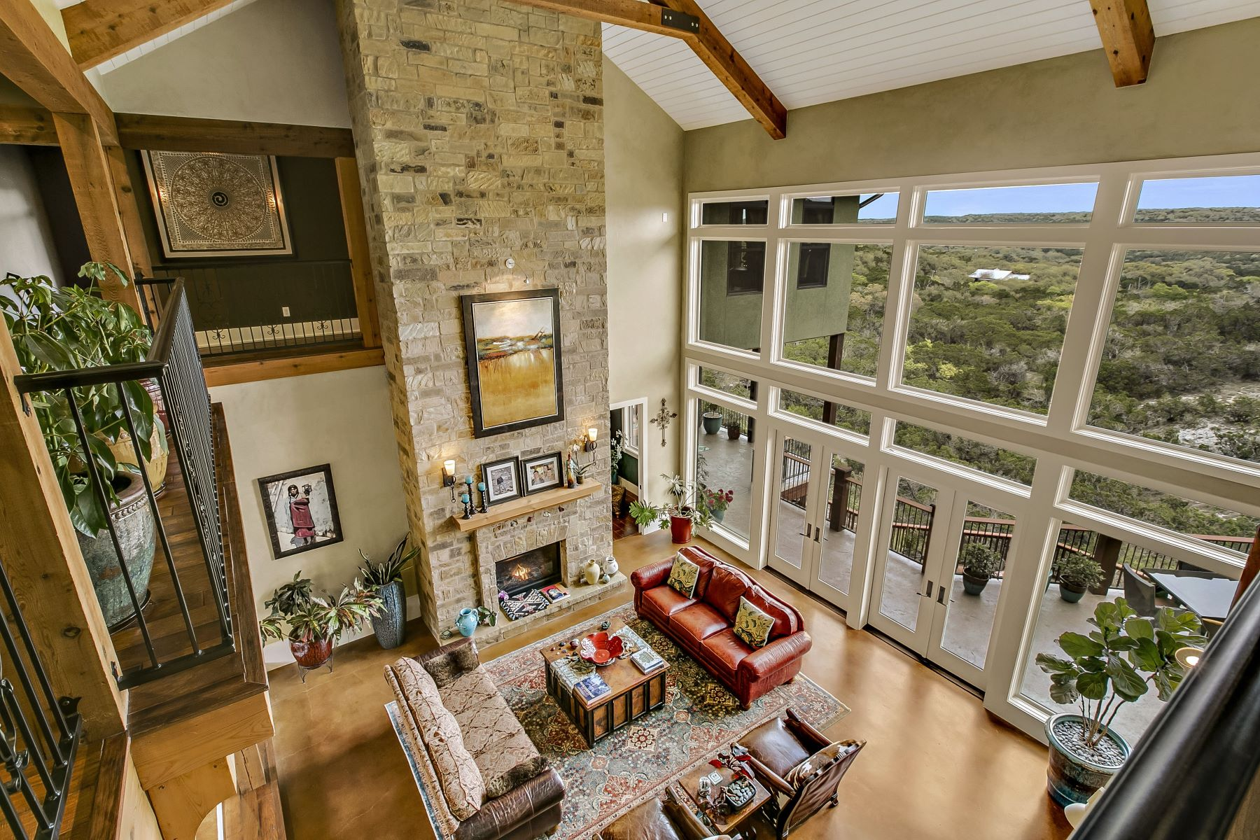 Single Family Homes for Active at 400 Hillview Road, Wimberley, TX 78676 400 Hillview Road Wimberley, Texas 78676 United States