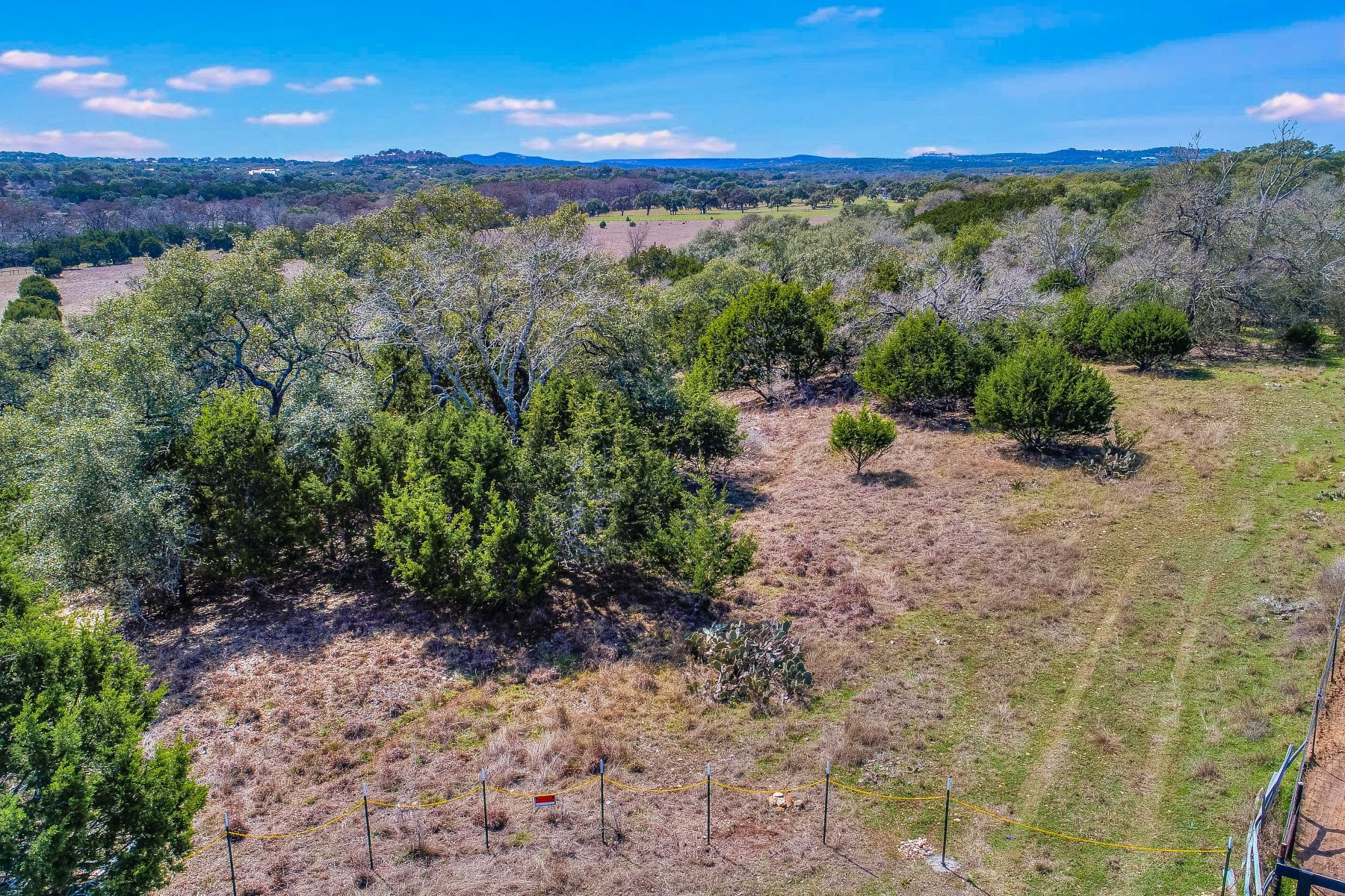 Land for Sale at Land Near Boerne 119 Indian Knoll Drive Boerne, Texas 78006 United States