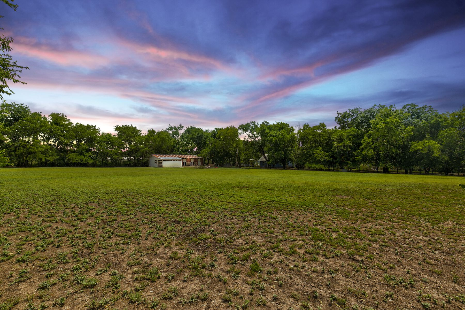 Single Family Homes for Sale at 340 Horseshoe Trail, Aledo, TX, 76008 340 Horseshoe Trail Aledo, Texas 76008 United States